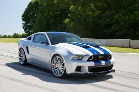 ford mustang 2014 need for speed need for speed s ford mustang tribute stangnet
