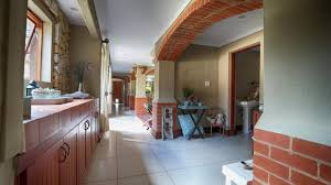 70 square meters 4 bedroom house for sale for sale in woodhill golf estate home