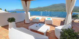 miramar boutique hotel propriano france booking com