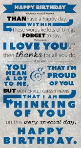 birthday wishes thanksgiving 124 best sayings images on pinterest birthday wishes cards and