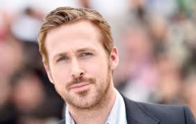 Hey Girl Meme - ryan gosling compares hey girl meme to getting hit in the face by