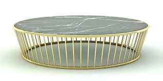 marble and brass coffee table green marble coffee table mailgapp me
