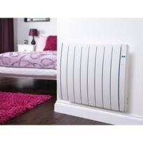 radiateur chambre thermor chauffage salon et chambre 452031equateur2 pas cher