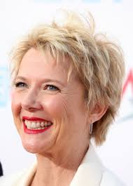 cute short hairstyles for older women 63 with cute short