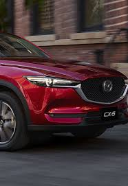 all inventory atlanta luxury motors roswell mazda of roswell competitive pricing on sales and service in roswell