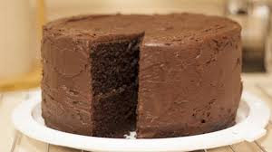 dark chocolate cake ii recipe allrecipes com