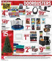 kmart black friday 2017 ad scan