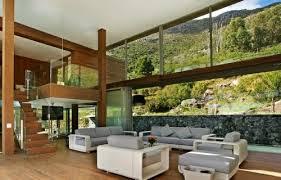 inneneinrichtung ideen wohnzimmer stehen inneneinrichtung ideen wohnzimmer auch ideen portal o