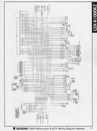 wiring diagram 2006 nissan altima on wiring images free download