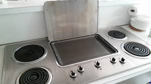 Cooktop With Griddle And Grill Kitchen The Thermador Pg484ggbs 48 Gas Pro Grand Range 4 Burner