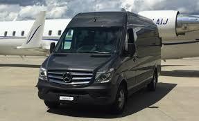 luxury minibus mini buses legua executive ground services