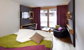 design hotel st anton anthony s style hotel st anton 4 kaluma travel