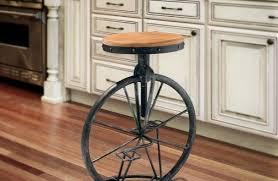 best counter stools unique counter stools fernandotrujillo com