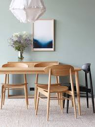 dining room ideas u2013 realestate com au