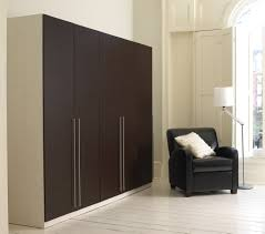 best comfortable modular wardrobe design 2743