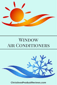 best 25 small window air conditioner ideas on pinterest tiny