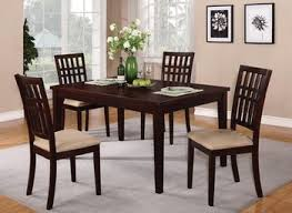cheap dining room table set provisionsdining com