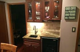 kitchen cabinet doors houston kitchen cabinet doors houston large size of modern kitchen kitchen
