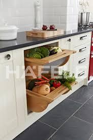 kitchen counter storage ideas great kitchen counter storage ideas rajasweetshouston com