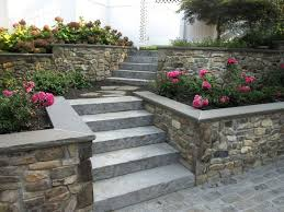 10 best retaining walls images on pinterest retaining walls