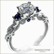 colored wedding rings images 39 best of colored wedding rings gallery naturally carolina jpg