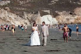 san luis obispo wedding photographers birth san luis obispo wedding and portrait photographers