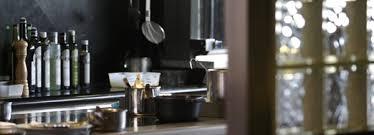 alain ducasse cours de cuisine ecole de cuisine alain ducasse point fort