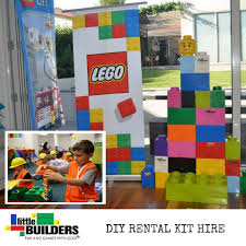 lego brick building parties u0026 workshops for sydney u0027s little