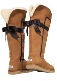 ugg sale jean talon i think these boots from ugg australia