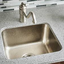 Kitchen Prep Sink by Shop Kitchen U0026 Bar Sinks At Lowes Com