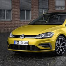 volkswagen golf touch up paint color n drive