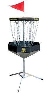 Golf Desk Accessories by How To Play Disc Golf Dga Disc Golf Association
