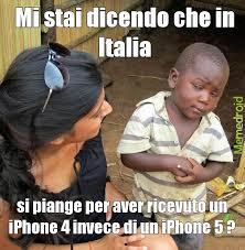 Iphone 4 Meme - latest memes memedroid