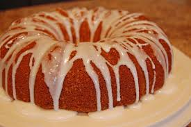 apricot pound cake eat at home