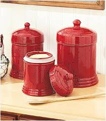 red canisters kitchen decor red canisters kitchen decor reviews daniel de paola