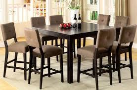 big lots dining room sets pub dining room set table big lots tables bar 23 bmorebiostat