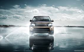range rover wallpaper 2012 range rover sport wallpaper hd car wallpapers