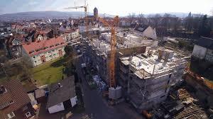 Landratsamt Bad Hersfeld News Aus Bad Hersfeld Luftaufnahmen