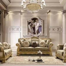 livingroom interior emejing country living room ideas rustic magazine store