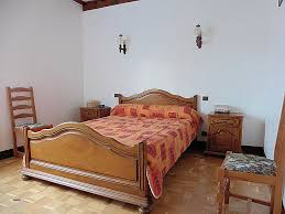 chambres d hotes urrugne chambre d hote urrugne awesome lazcano hél ne urrugne 64