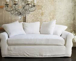 Shabby Chic Sofa Bed by Rachel Ashwell Shabby Chic Couture