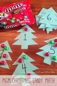 533 best christmas preschool ideas images on pinterest christmas