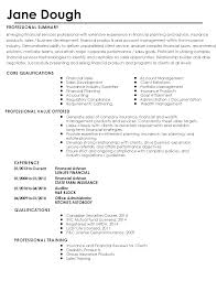 resume writing business plan resume business planning analyst example of business analyst professional financial planning analyst templates to