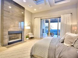bedroom luxury master bedrooms bedroom interior modern armchair full size of bedroom luxury master bedrooms bedroom interior modern armchair pictures of master bedrooms house