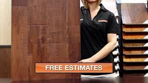 Alloc Original Laminate Flooring Lawson Crown Premium Collection Bloodstone Laminate Floor