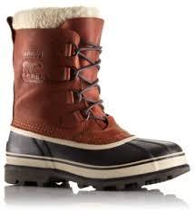 s glacier xt boots s glacier xt warm boot sorel