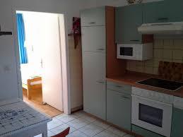Schlafzimmer 10 Qm 2016 07 06 10 31 59 Wohnung Kapelle 6 Jpg