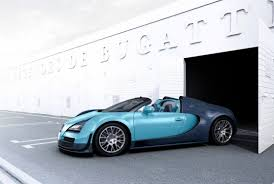 bugatti superveyron bugatti veyron archives page 3 of 6 performancedrive