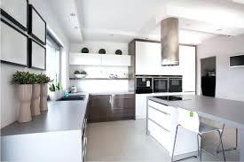 kitchen cabinet suppliers uk kitchen cabinet suppliers uk cumberlanddems us