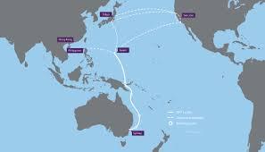 Map Of Guam Maps Of Usa All Free Usa Maps